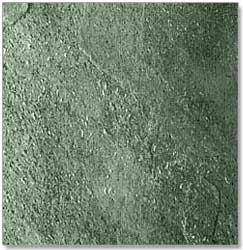 green stone green natural stone and green slate stone